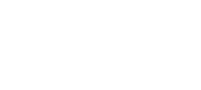 BT Mobile logo with a SIM card