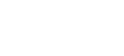 iD Mobile logo with a SIM card
