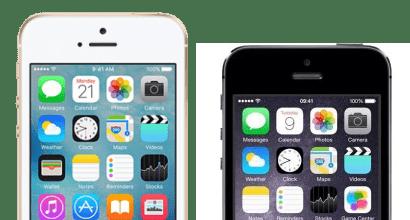 Iphone S Talkmobile