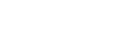 Virgin Mobile logo with a SIM card