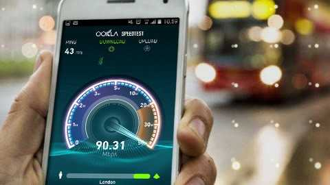 BT Mobile vs EE: the differences between the two networks in