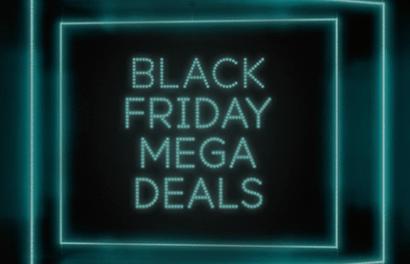 EE Black Friday banner