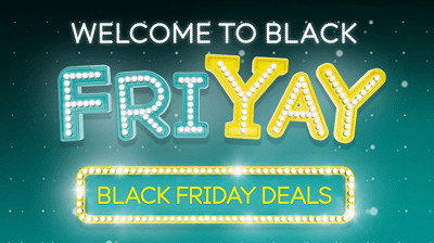 EE Black Friday banner