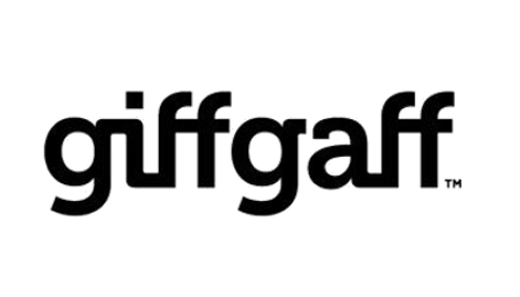 giffgaff no data rollover