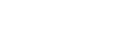 iD Mobile logo with a phone and a SIM card