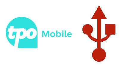 TPO Mobile's tethering policy