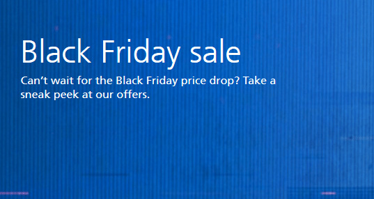 O2 Black Friday SIMs