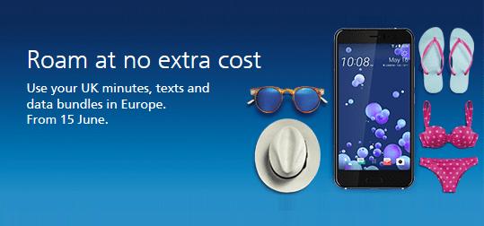 O2 inclusive roaming