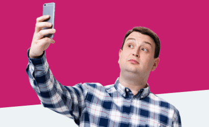 Call quality on Plusnet Mobile