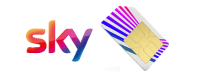 Sky Mobile review