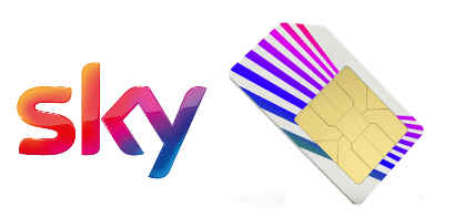 0e23b7ef3bbbd3 Sky Mobile: discounts for existing Sky TV customers and benefits guide