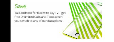 Sky Mobile TV customer guide