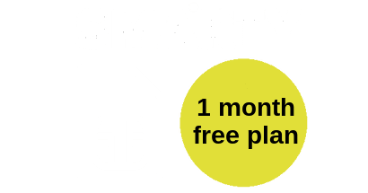 Get a free month on SMARTY