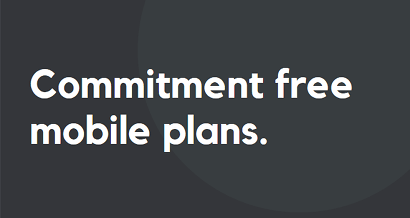 Changing plans on SMARTY mobile