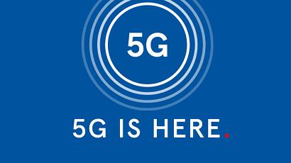 Tesco Mobile average 4G speeds