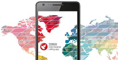 Tesco Mobile review 2019: what is that makes their customers