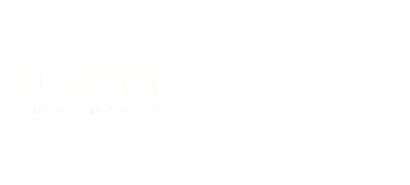 SMARTY mobile vs Three