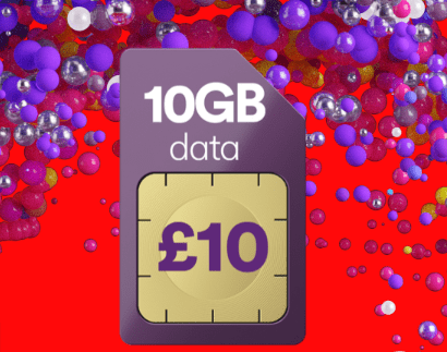 Virgin Mobile review: the UK's best low-cost 4G network in 2019?