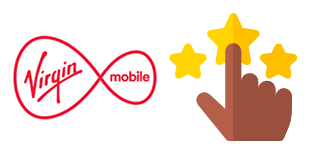 Virgin Mobile review