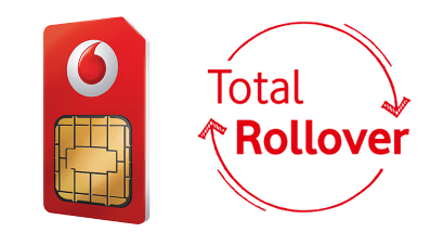 No credit check SIM only deals: rolling plans from the UK's top networks