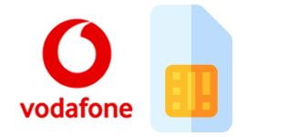Talkmobile vs Vodafone: what's different, what's the same
